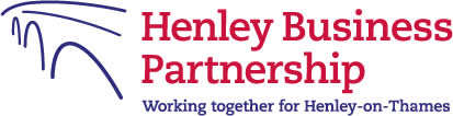Henley Business Partnership