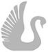 swanwood-logo small