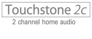 Touchstone 2C 10% off for HBP members