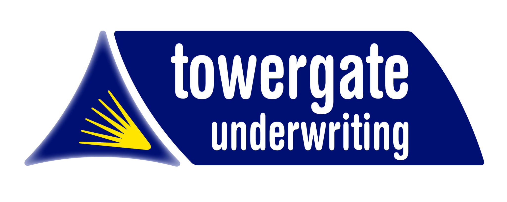 Contact Towergate GI