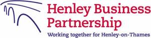 Henley Business Partnership
